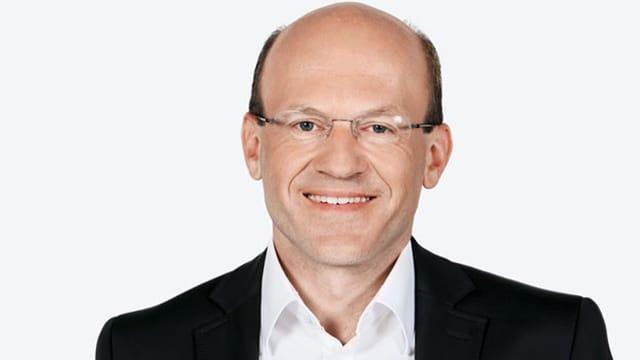 SRF-Bundeshausredaktor Philipp Burkhardt sagt der «Steuervorlage 17» schwierige Zeiten voraus.
