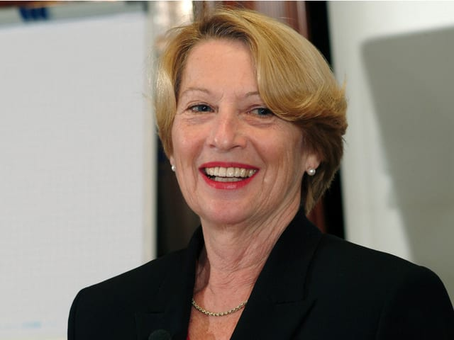 Hanne Seemann