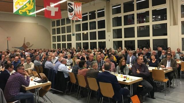 DV SVP Thurgau