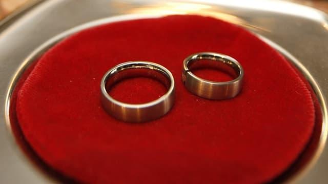 dus anels