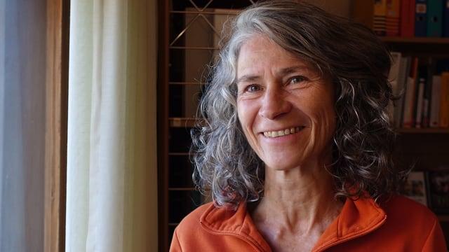 Lisa Janisch