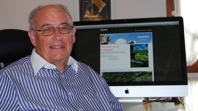 Peter Wirthlin