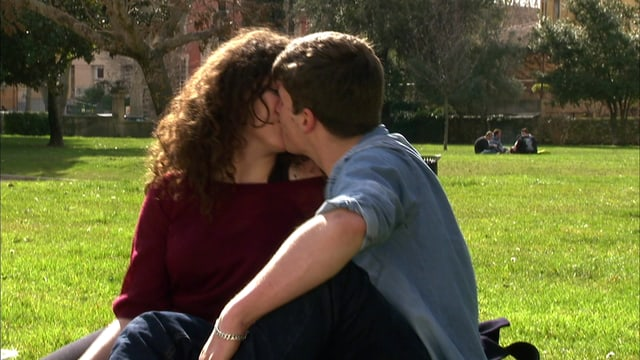 Video «Alors demande!: L'amour (3/15)» abspielen