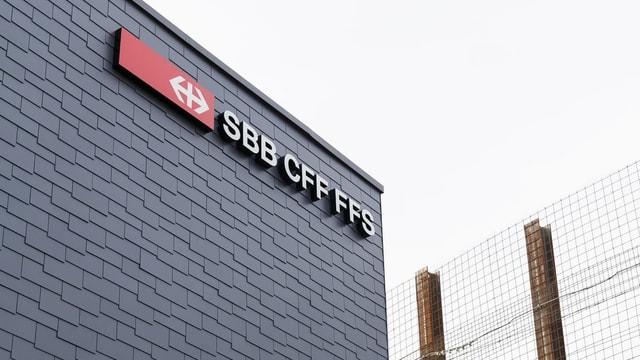 logo SBB CFF FFS.
