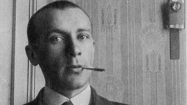 Über Michail Bulgakows «Der Meister und Margarita»