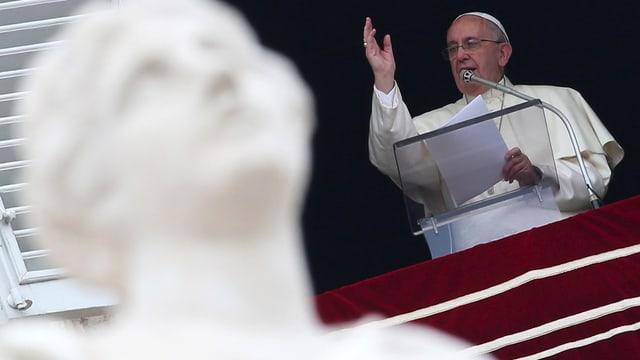Papa Francestg.