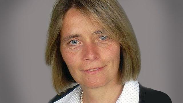 Das komplette Interview mit Dr. Bernadette Ruhwinkel