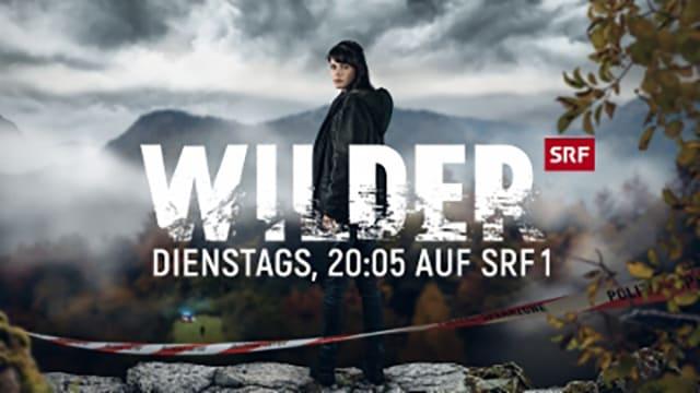 «Wilder» nachschauen