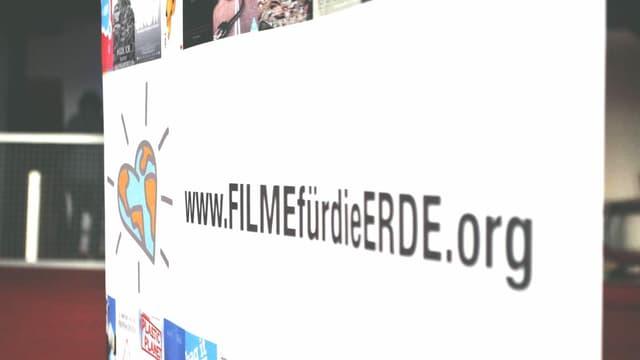 Film-Banner