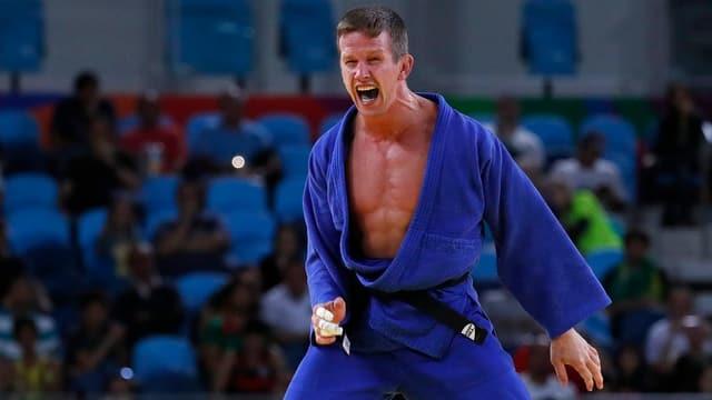 Dirk Van Tichelt.