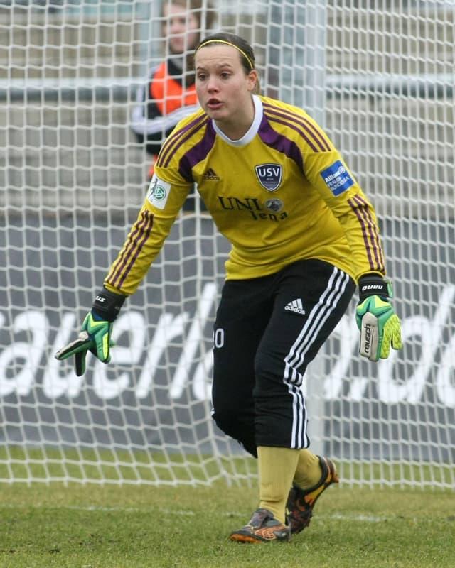 Stenia Michel.