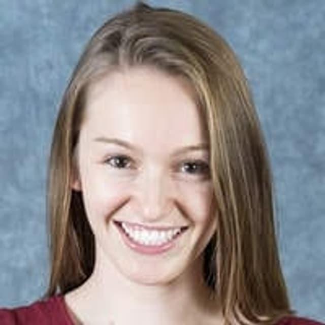 Stefanie Knoll