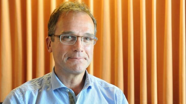 Herbert Schmelzer