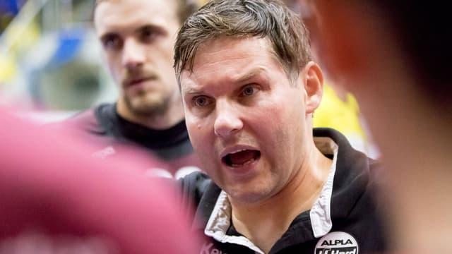 Petr Hrachovec