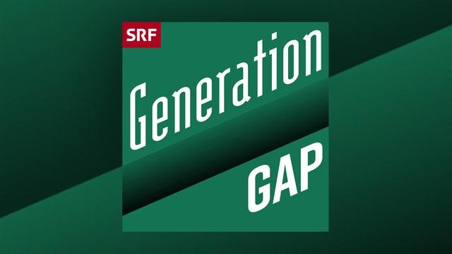 Key Visual Generation Gap