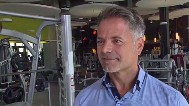 Stellungnahme Fitnessplus