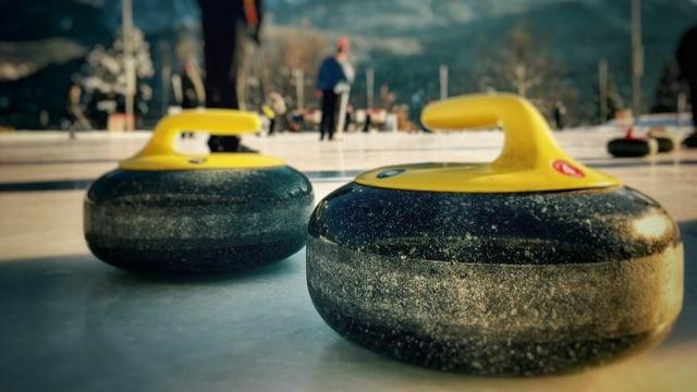 craps da curling