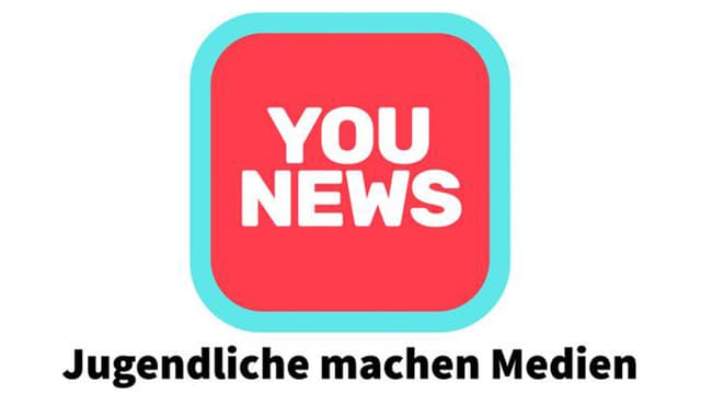 Younews 2019