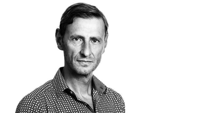 Christoph Hoehtker