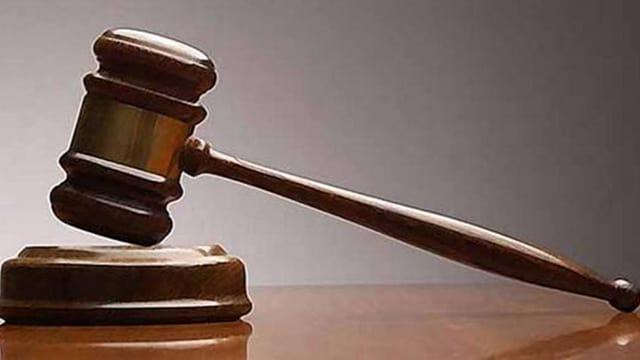 Das Bundesgericht stützt den Entscheid des Aargauer Verwaltungsgerichtes.
