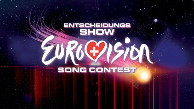 Wer soll die Schweiz am ESC 2015 vertreten? Stimmen Sie jetzt für Ihre Favoriten ab!