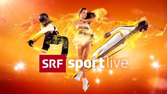 sport live Übersicht Wintersport