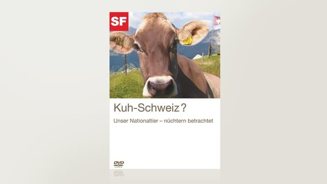 Kuh-Schweiz?