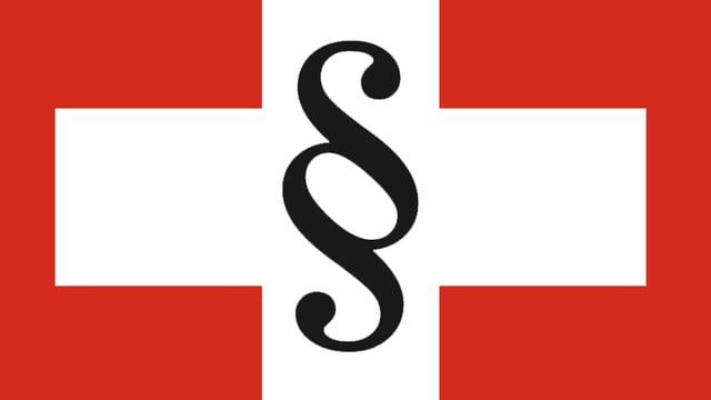 Was in der Schweiz erlaubt ist