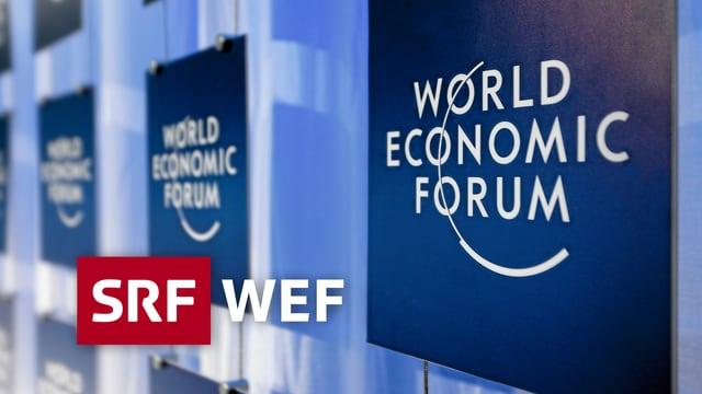 WEF 2016