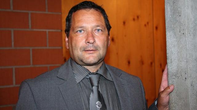 Filip Dosch da Cunter.