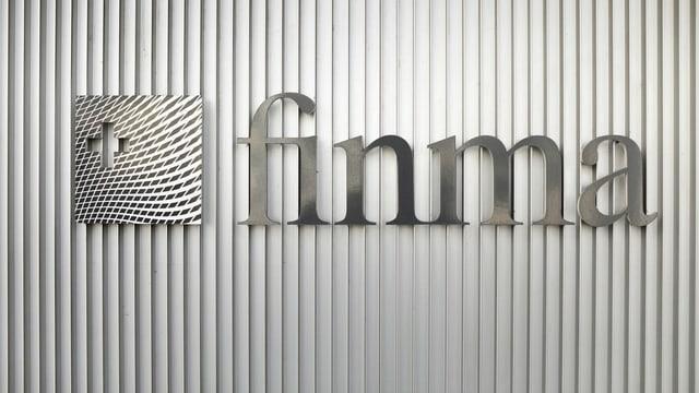 Finma-Logo