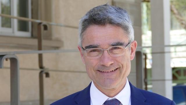 Mario Cavicelli