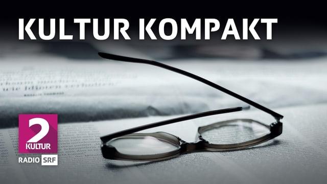 Logo von Kultur kompakt