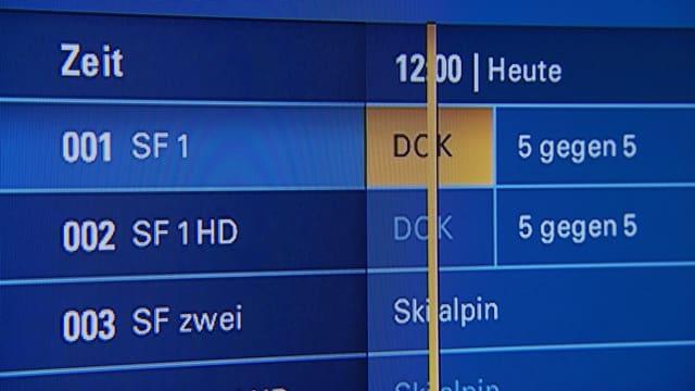 Video «Kassensturz vom 20.03.2012» abspielen