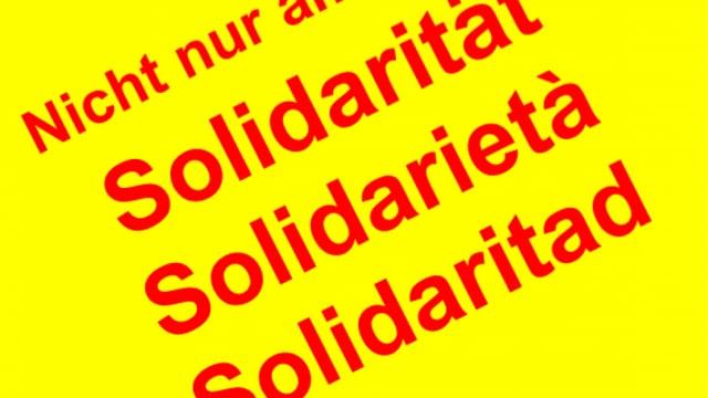logo solidaritad.