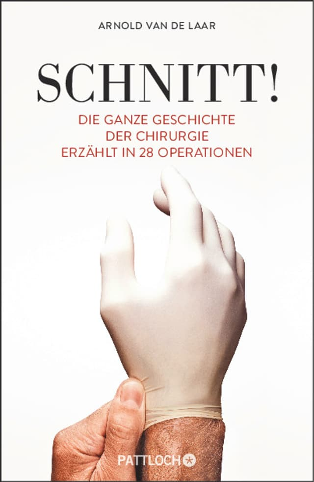 Buchhinweis