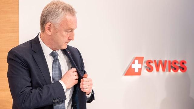 Thomas Klühr