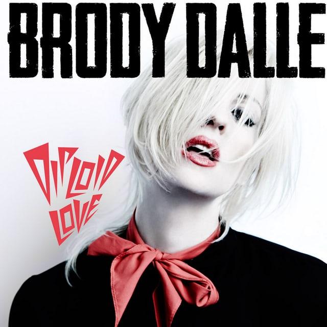 Emanzipiert: Brody Dalle – Diploid Love