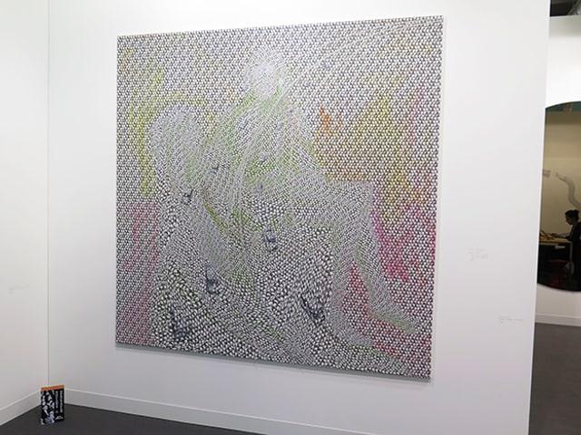 Bild in Galeriestand.