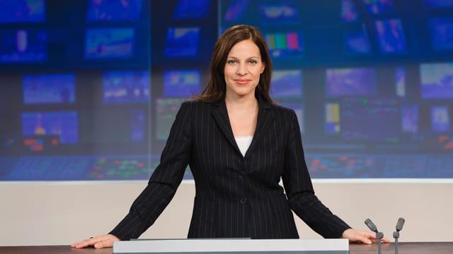 Andrea Vetsch