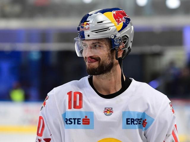 Raphael Herburger