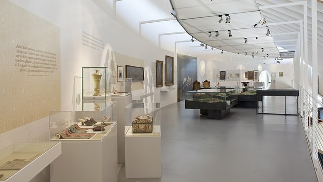 Museum Baden