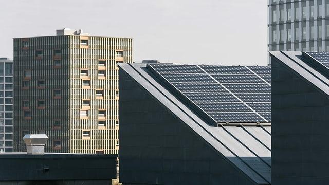 Tetg fotovoltaic
