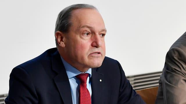 Jörg Kündig