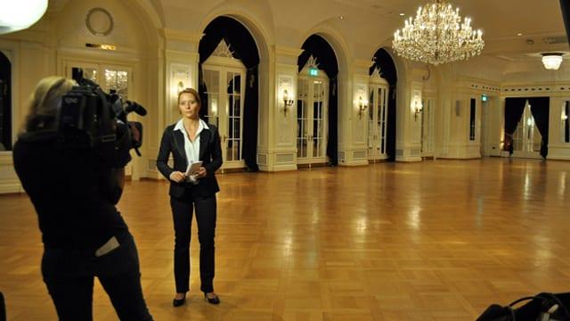 Video «Hotels in der Schweiz» abspielen