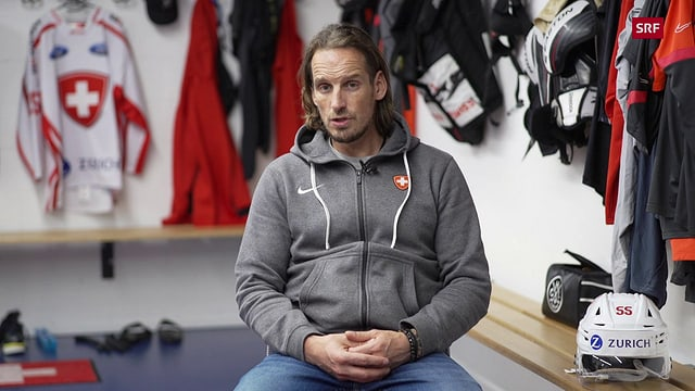 Nati-Coach Fischer: «Haben noch einiges an Arbeit vor uns»