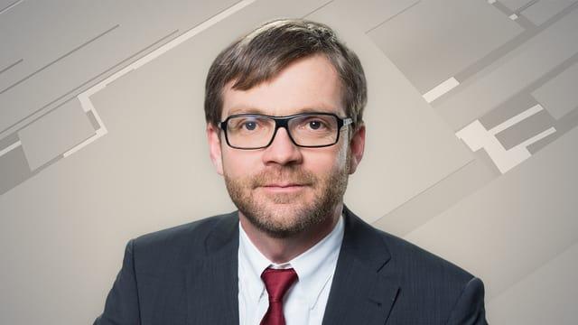 Einschätzung von USA-Korrespondent Peter Düggeli