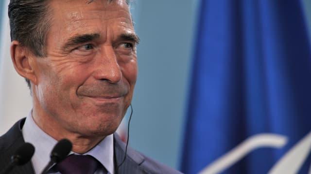 Nato will aufrüsten