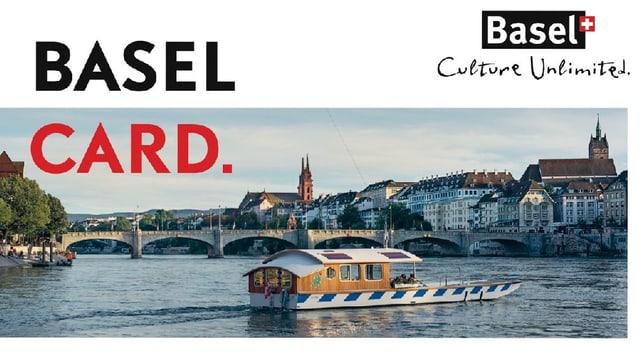 Die Basel Card