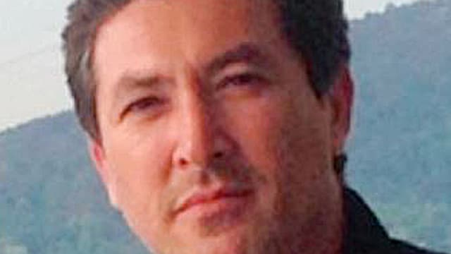 Monquez Alyousef